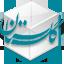 سیستم گلستان پیام نور,سایت گلستان www.reg.pnu.ac.ir